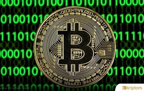 Önüne Engeller Konsa da Bitcoin Benimsenmesi Kaçınılmaz Duruyor!