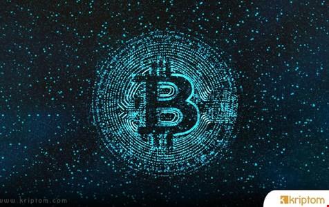 Opsiyon Pazarları Şimdi Bitcoin Halving Etkinliğine Aktif Olarak Bahis Yapıyor