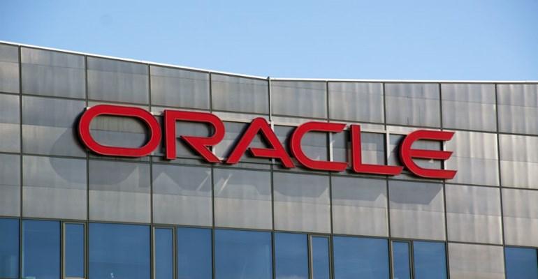 Oracle: Önümüzdeki Üç Yıl İçerisinde Şirketlerin %50'si Blockchain'i Kullanacak
