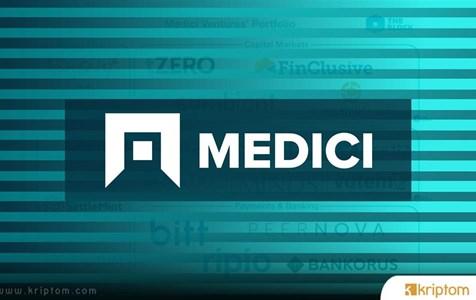 Overstock İştiraki Medici Ventures, Tarımsal Blockchain Girişimine 8,2 Milyon Dolarlık Yatırım Getiriyor