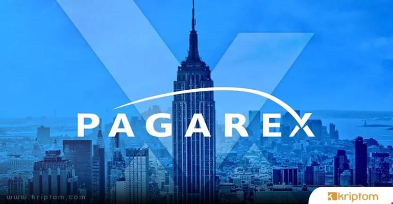 PagareX ile kazançlı yatırım fırsatlarını yakalayın