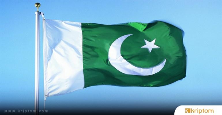 Pakistan'ın Merkez Bankası Kendi Dijital Para Birimini Çıkarmayı Hedefliyor