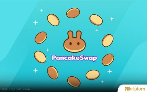 PancakeSwap Nedir ve Nasıl Çalışır?