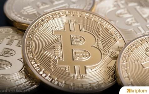 Pandemi Döneminde Bitcoin ve Kripto Para Birimlerine İlgi Arttı