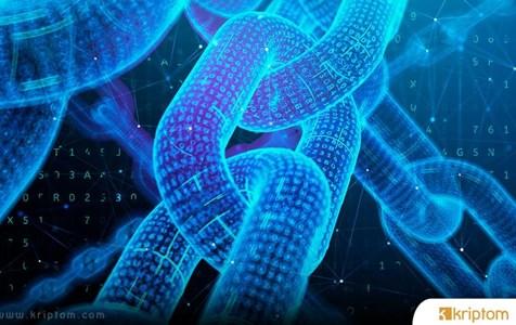 Pandemi Sürecinin Ortasında Blockchain Kullanımı Arttı