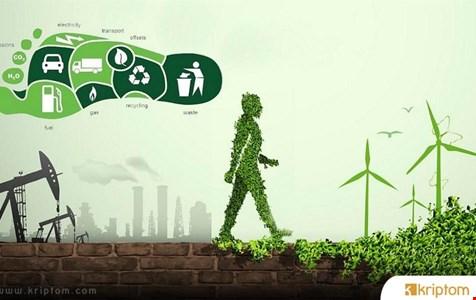 Papa Francis, Teknoloji Alanında Yüksek Kirletici Yakıtların Kullanımını Eleştiriyor