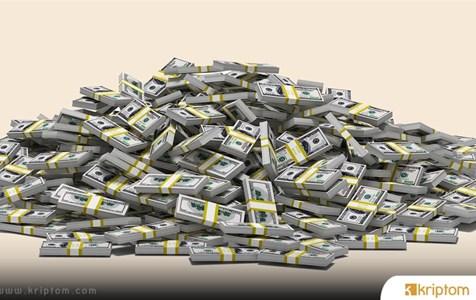 Para Basmak Neden Başarısız Ekonomiler İçin Çözüm Olmayacak?