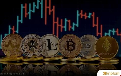 Para Basmalar , Bitcoin ve Kripto Paralar