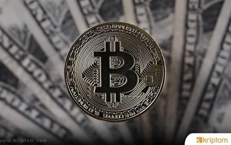 Paranın Özellikleri ve Bitcoin
