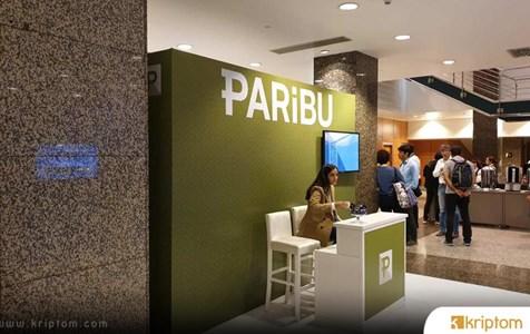 Paribu'dan Mahremiyet Koinleri Açıklaması Geldi