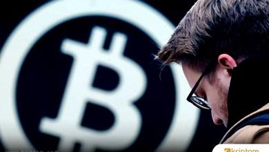 TOBAM Avrupanın ilk Bitcoin fonunu oluşturuyor