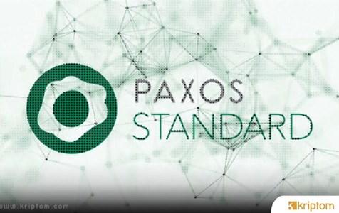 Paxos Standard (PAX) Nedir? İşte Tüm Ayrıntılarıyla Kripto Para Birimi PAX Coin
