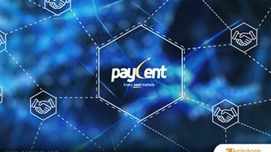 PayCent tam bir finansal ekosisteme mi dönüşüyor?