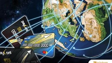 Paycent'ın çok amaçlı ICO'su