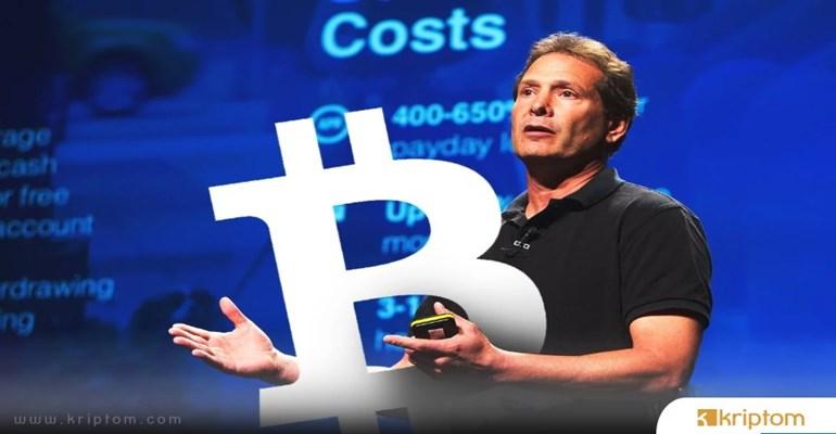 PayPal CEO'su Elinde Tuttuğu Kripto Para Birimini Açıkladı: Tabi ki…..