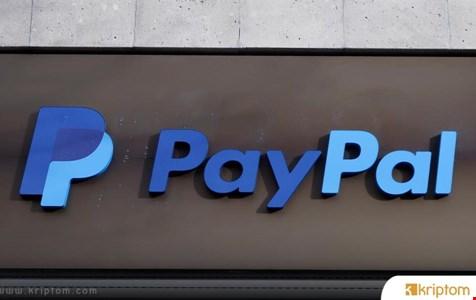 PayPal CTO'sundan Büyüme İçin Çarpıcı Bitcoin Açıklaması