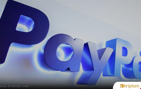 PayPal ve Venmo'dan Bitcoin Hamlesi