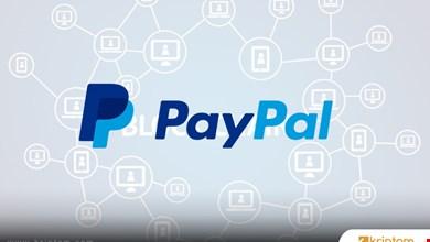 Paypal'dan kripto para hamlesi!