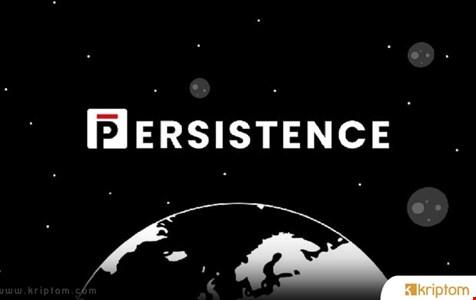 Persistence Coin (XPRT) Nedir? İşte Tüm Ayrıntılarıyla Kripto Para Birimi XPRT Coin