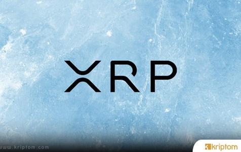 Peter Brandt Uyardı: XRP Fiyatı Yer Altına İnecek
