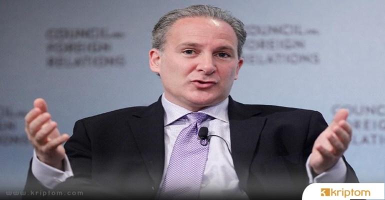Peter Schiff Bombaladı: Bitcoin On Yılın En Kötü Performans Gösteren Varlığı