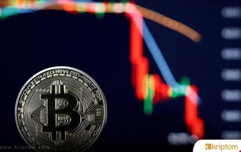 """Peter Schiff: """"Gelecek Yıllarda Altın Bitcoin'den Daha Fazla Yükselecek Çünkü Bitcoin Fiyatı Çökecek"""""""