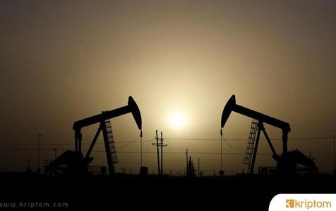 Petrol Dibi Gördü – Uzmanlar Ne Dedi?