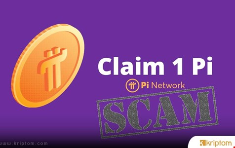 Pi Coin ve Pi Network Nedir?