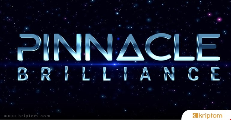 Pinnacle, kripto ticareti için ihtiyacınız olan tek uygulama olmayı hedefliyor
