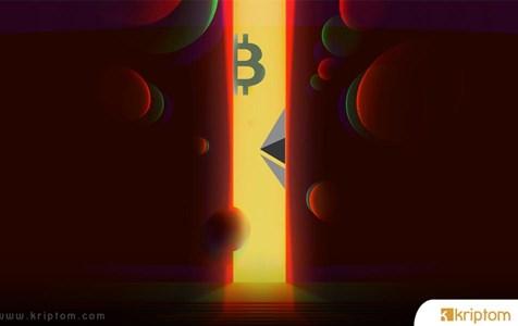 Piyasa 2 Trilyon Dolara Ulaşınca Bitcoin Dominansındaki Düşüş Altcoin'lere Yaradı