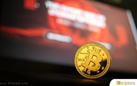 Piyasa Analisti Uyardı: Bitcoin Bu Seviyelere Düşecek