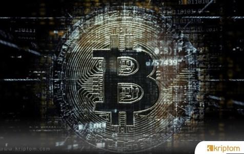 Piyasa Hassasiyeti Düşüşte, Bitcoin Fiyatı 7.200 Dolara Geçiş Yapıyor