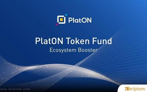 PlatON Ekosistem Ağı LatticeX Foundation 200 Milyon Dolarlık Hibe Programı Başlattı