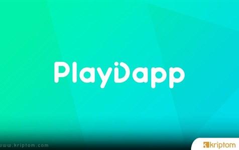 PlayDapp Coin (PLA) Nedir? İşte Tüm Ayrıntılarıyla Kripto Para Birimi PLA Coin