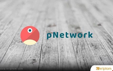pNetwork Token Nedir? PNT Nedir?