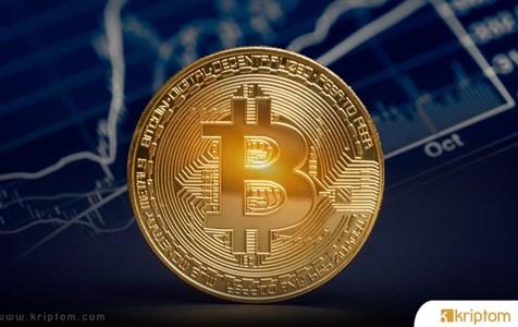 Poker Yıldızı Mike McDonald Bitcoin Eleştirmenlerini Övdü