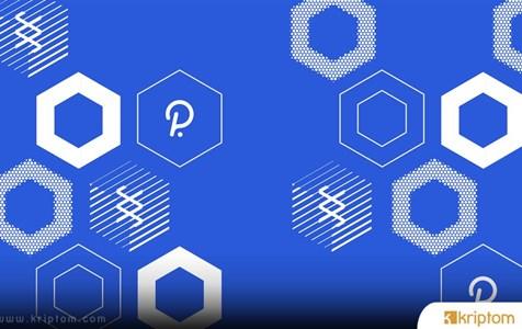 Polkadot, Chainlink Entegrasyonu ile Ethereum Ekosistemini Hedefliyor