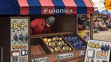 Poloneix'te Sorunlar Bitmiyor