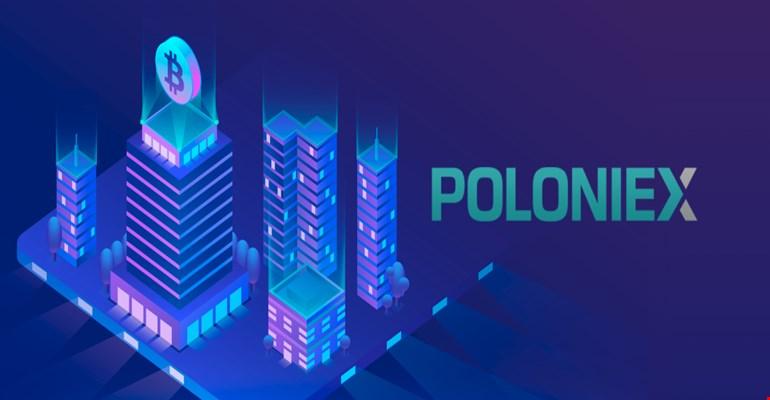 Poloniex, Tron Ağının En Büyük Merkeziyetsiz Borsasını Satın Aldı