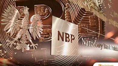 """Polonya Merkez Bankası, """"Kripto Para Kullanmayın"""" kampanyasına sponsor olmuş"""