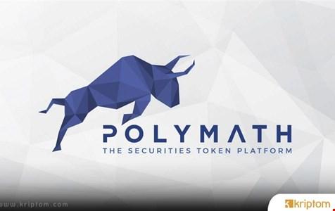 Polymath Coin (POLY) Nedir? İşte Tüm Ayrıntılarıyla Kripto Para Birimi POLY Coin