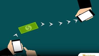 Popüler Altcoin'de İşte Satın Alma Avantajları