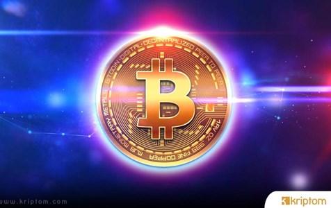 Popüler Analist Bitcoin'de Bu Seviyerelere Vurgu Yaptı