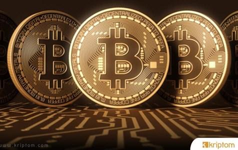 Popüler Bitcoin Borsasından Çekimler Devam Ediyor – Neler Oluyor?