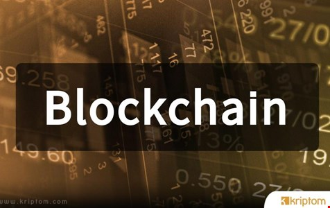 Popüler Bitcoin Fork'unda Hangi Seviyeler Bekleniyor?