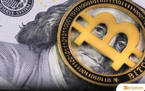 Popüler Bitcoin Forkları Bu Seviyeleri Hedefliyor