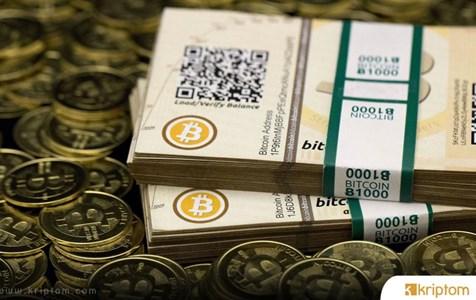 Popüler Bitcoin Forkunda Yeni Yön Neresi?