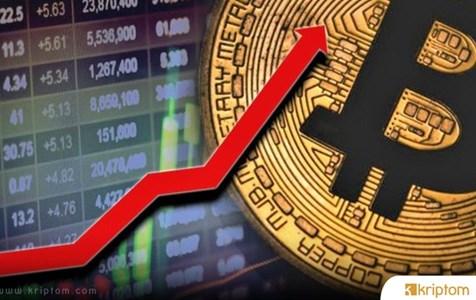 """Popüler Bitcoin Metriği 7 Haftalık """"Aşırı Korku"""" Rekorunu Kırdı – Ne Anlama Geliyor"""