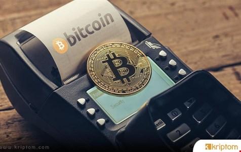 Popüler Ekonomik Model Bitcoin İçin Coşturan Tahmini Ortaya Koydu