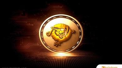 Popüler Kripto Para Borsası Binance, Bitcoin SV'yi Delist Etti